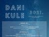 dani_kule2021