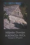 bukovacka_prica