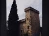 1-jankovic-castle