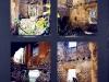 16-destructions